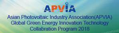 ASIAN PHOTOVOLTAIC INDUSTRY ASSOCIATION